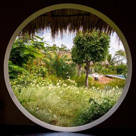 冬季假期的下一個度假目的地 尼加拉瓜