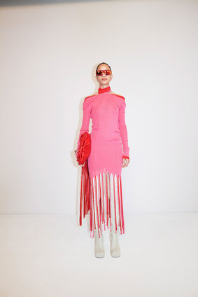 000-Pre-fall-trends-Vogueglobecredit-Bottega-Veneta