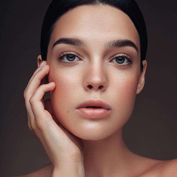 什么是补骨脂酚?你需要知道的促进胶原蛋白生成的护肤品