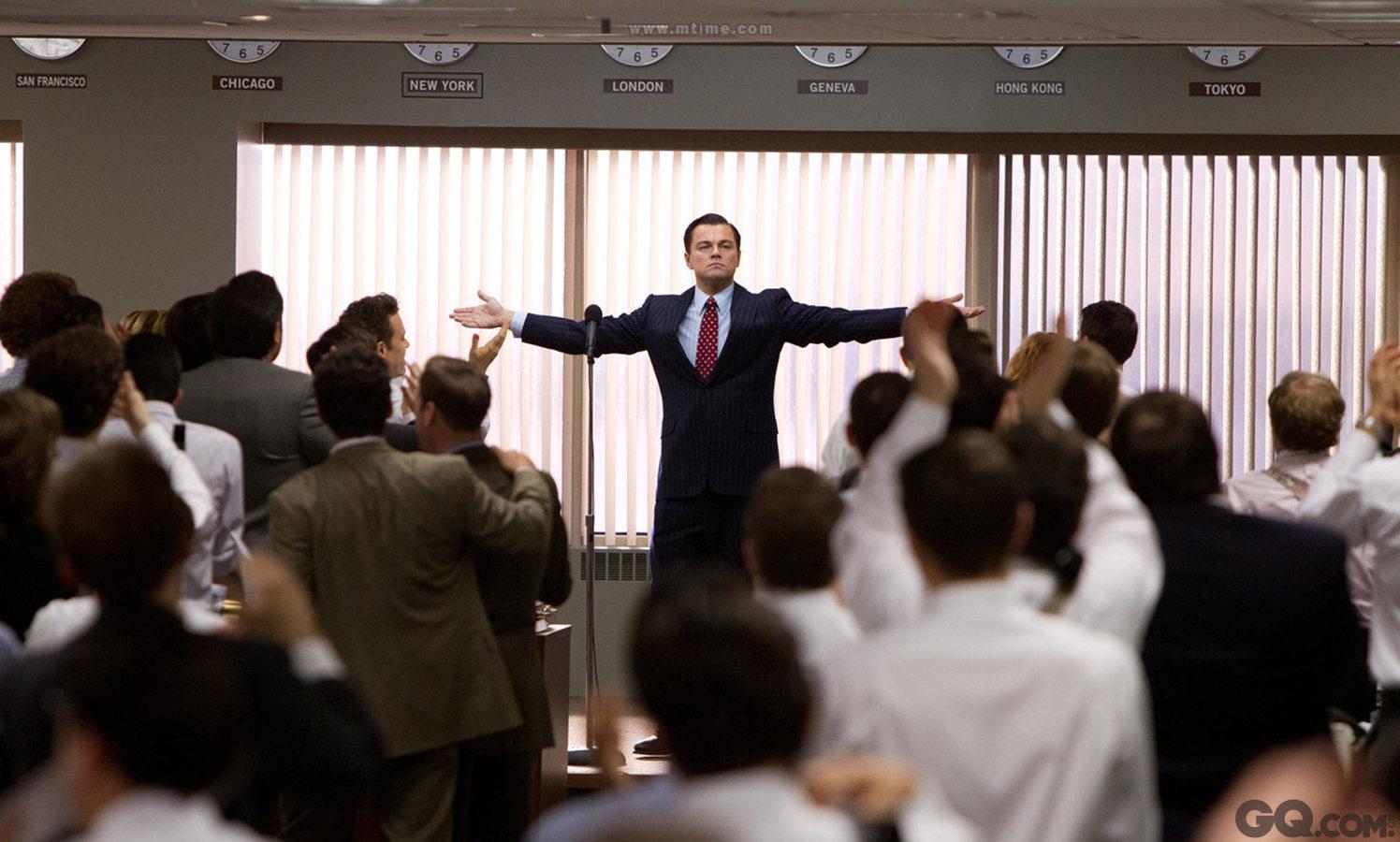 《华尔街之狼》(最佳男主角提名) 最终获奖者:《达拉斯买家俱乐部》马修·麦康纳 错失原因:优势不足,用力过猛 三次落败后,小李子陪跑声名渐起。此后的7年,他不惜自毁形象磨练演技,接拍的《谎言之躯》《革命之路》《盗梦空间》等几乎部部好评。2014年,与马丁·西科塞斯第五度合作的《华尔街之狼》再度获得了奥斯卡影帝的提名。不过,有人认为其求胜心切,演技过于张扬。而《达拉斯买家俱乐部》中的马修·麦康纳为角色暴瘦42斤,同样是帅哥走自毁路线,小李子显然没有后者毁得彻底。