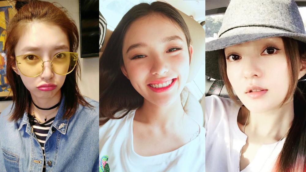 买了同款化妆品 为什么换不来一样的好肌肤?