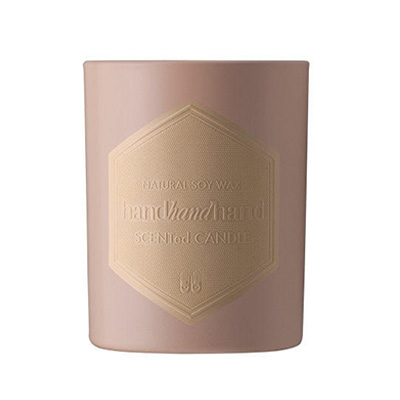 HANDHANDHAND香氛蜡烛(红茶)(100g)