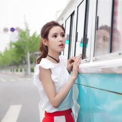 张予曦主演《亲爱的王子大人》播放量破10亿