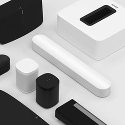 Sonos Beam——好声音随处可听