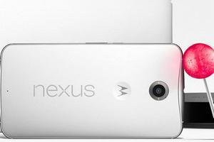 并没有那么完美 Nexus 6让人遗憾的五个方面