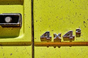 玩儿泥巴的猛家伙 奔驰G500 4X4-2 concept官图