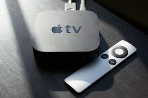 下一个复兴? Apple TV正在酝酿的5个提升