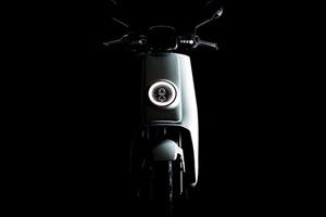 城市出行新选择 小牛智能电动踏板车即将发布