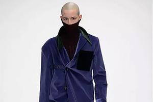 所有人问设计师 | 第②期:谁说 Xander Zhou 就是一个时装品牌?