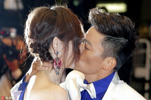 王宝强微博发声明离婚 剧情是否还会反转