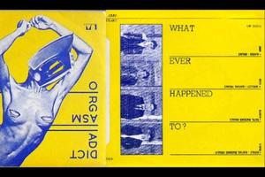 改变唱片工业的8张专辑封面