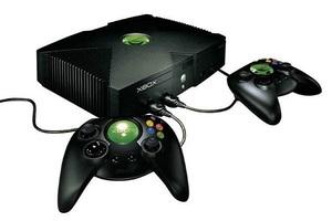 Xbox天蝎座 生来掀波澜