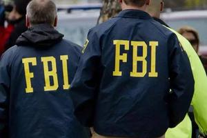 觉DHL嗤之以鼻?不妨看看FBI同款教练夹克