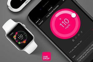 Apple Watch:全能健康管家的碎碎念