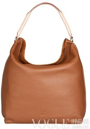 """Carolina Herrera全新推出""""时尚之都""""系列手袋"""